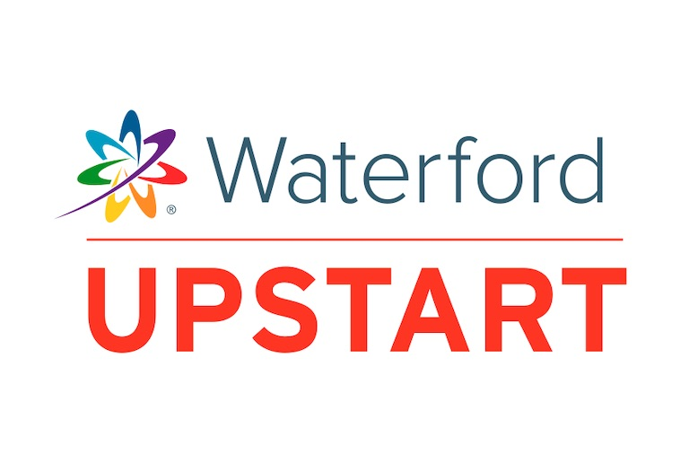 Waterford-UPSTART