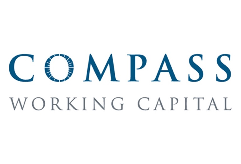 Compass Working Capital