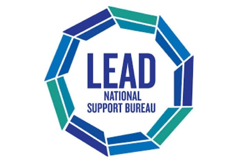 LEAD National Support Bureau